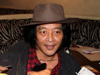 Aborsi Asli Yogyakarta Profil Biodata Sujiwo Tejo Profil Artis Terbaru