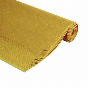 Papier De Soie Action : papiers de soie m tallis s laval europe ~ Melissatoandfro.com Idées de Décoration