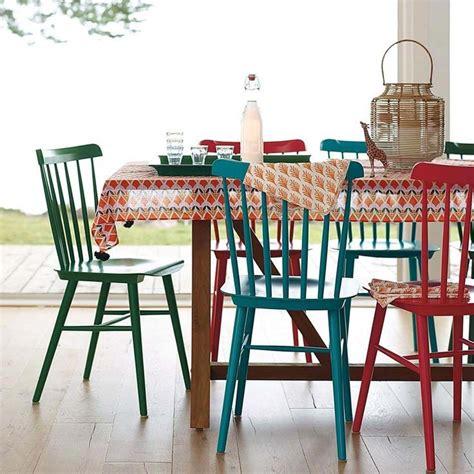 chaises rustiques chaises rustiques salle a manger sedgu com