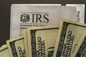 Irs Rollover Chart Check If You Re Eligible For The Earned Income Tax Credit