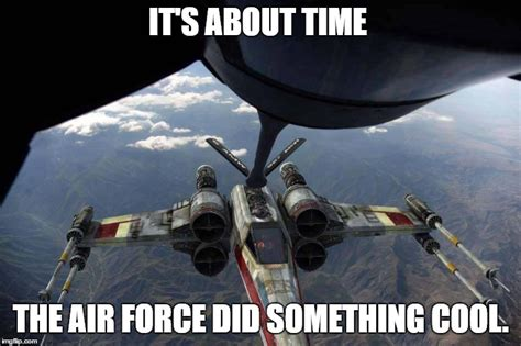 Air Force Memes - air force memes and humor www pixshark com images galleries with a bite