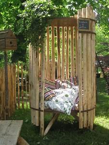 les 25 meilleures idees de la categorie bambou sur With idee amenagement jardin avec piscine 11 brise vue balcon en quelques idees interessantes