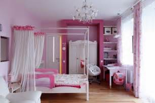 creative bedroom decorating ideas 10 unique and creative children room designs digsdigs