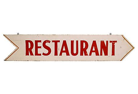 small accent chairs with vintage restaurant sign chairish