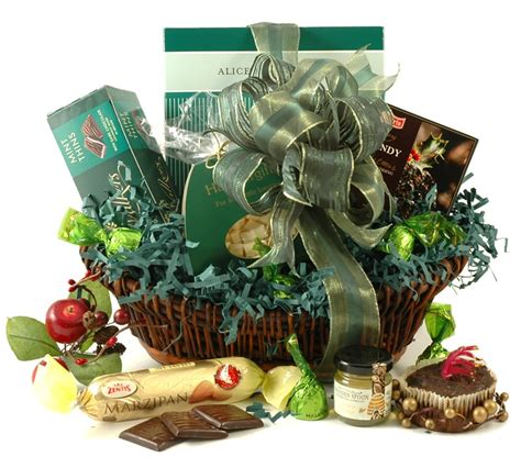 christmas surprise buy online for 163 25 99