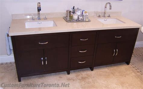 Vanity Tops Toronto - gallery of out toronto bathroom vanities projects