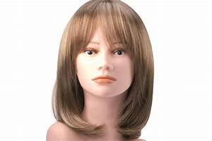 Meche Blond Doré : perruques postiches extensions cheveux mat riel ~ Nature-et-papiers.com Idées de Décoration