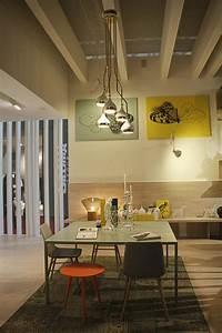 Luminaire Salle à Manger : luminaire salle manger en 25 inspirations magnifiques ~ Dailycaller-alerts.com Idées de Décoration