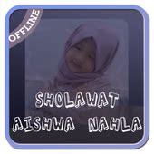 Download mp3 sholawat manana versi koplo dan video mp4 gratis. Sholawat Aiswa Nahla Man Ana Offline dan Lirik for Android ...