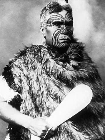 maori warrior deadliest warrior wiki fandom powered