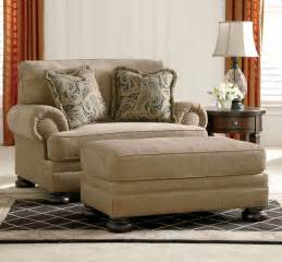 small livingroom chairs cool oversized couches living room homesfeed