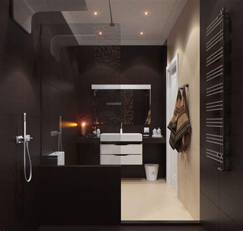 20 contemporary bathroom design ideas home design lover