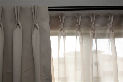 Bendable Curtain Track Nz by Ceiling Mounted Curtain Track Nz The Hooking Position Is