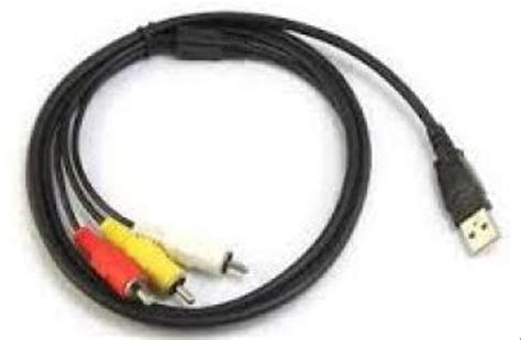 Harga Kabel Rca 1 Meter jual kabel hdmi rca 1 5 meter di lapak ukty gangankom