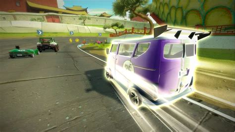 ride 2 xbox one kinect ride 2 xbox 360 torrents