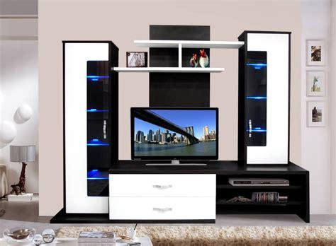 tv encastrable cuisine tv encastrable cuisine prise lectrique eco encastrable