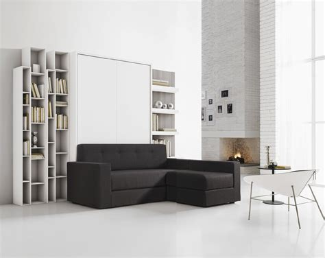 canapé lit studio canape d angle lit duebi gain de place