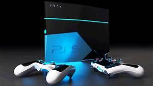 PS5 Rumor Roundup Playstation 5 Release Date, Specs, Price  Ps5