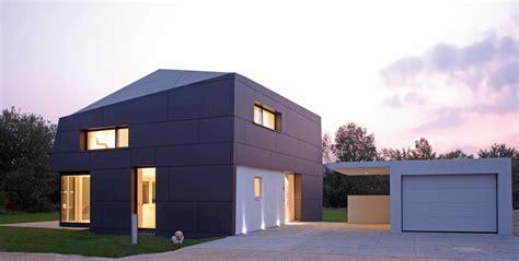 Jung  Referenzen Haus Der Zukunft, Regensburg