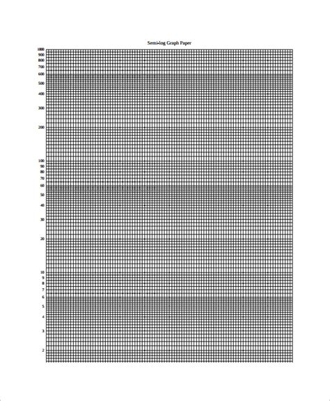 sample graph papers  documents