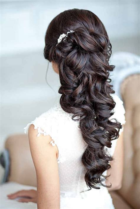 images  wedding hairstyles updos