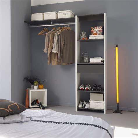 la chambre livre armoire chambre livre et monté idées de décoration et de