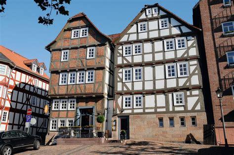 Häuser Kaufen Frankenberg Eder by Fachwerkh 228 User Stadt Frankenberg Eder