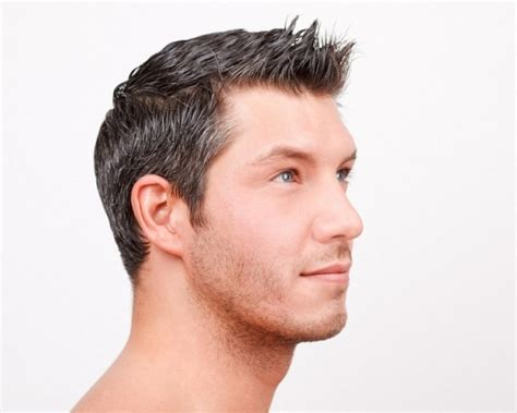 trending mens haircuts mens hairstyle in india hairstyles 1161