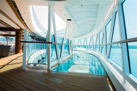 Royal Princess Deck Plan Side View by Royal Princess Iii Lido Deck Plan Tour