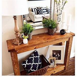 Diy, Entryway, Ideas, For, Small, Foyers, And, Apartment, Entryways