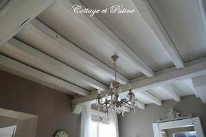 impressionnant peinture sur papier peint vinyl 12 With ordinary peinture couleur gris taupe 12 cuisine rouge mur couleur lin et apras
