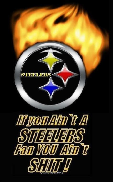 cool steelers wallpapers  iphone wallpapersafari