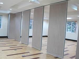 Beautiful pareti mobili prezzi contemporary for Pareti divisorie scorrevoli prezzi