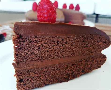 Permalink to Chocolate Cake Keto Coconut Flour