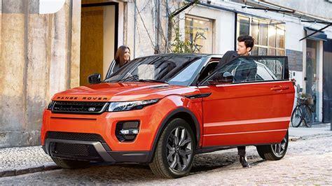 land rover evoque leasing land rover range rover evoque leasen
