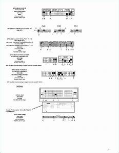 Ford Focu Stereo Wiring Diagram