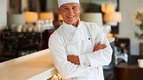 chef cuisine pic how to hire a chef restaurant business