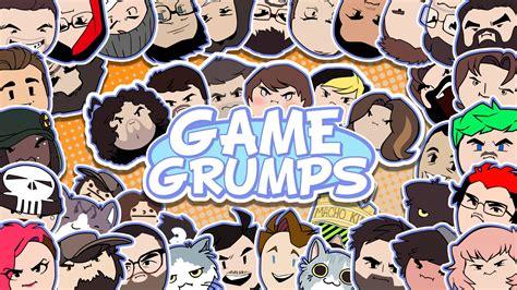 game grumps wallpapers   wallpaperbro