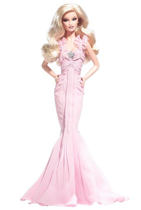 barbie hq big  barbie photo  fanpop