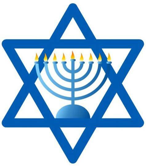 hanukkah images    clipartmag