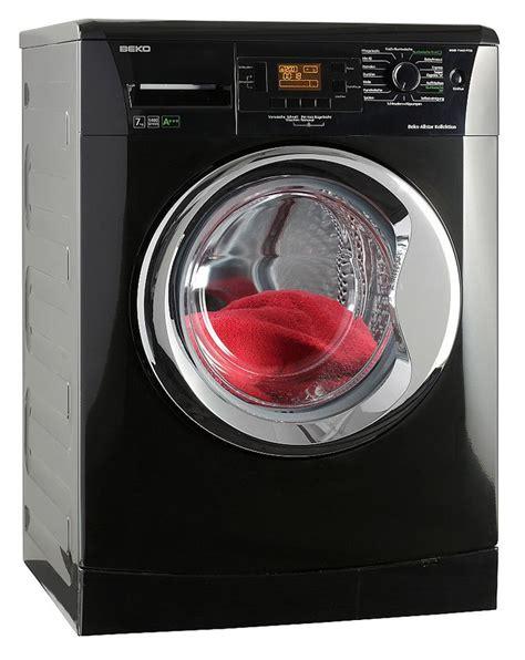 beko waschmaschine auf werkseinstellung zurücksetzen die besten 25 beko waschmaschine ideen auf waschmaschine frontlader trockner und