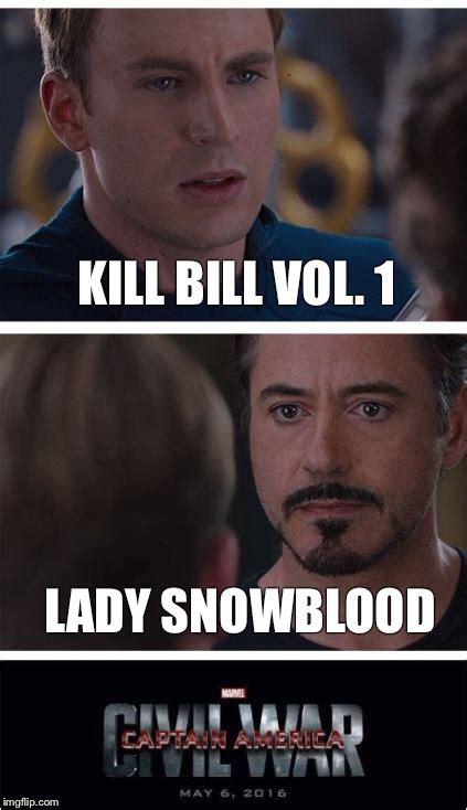 Kill Bill Meme - kill bill meme 28 images kill bill superbad memes