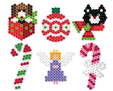 bügelperlen weihnachten vorlagen b 252 gelperlen vorlagen weihnachten zum ausdrucken kostenlos