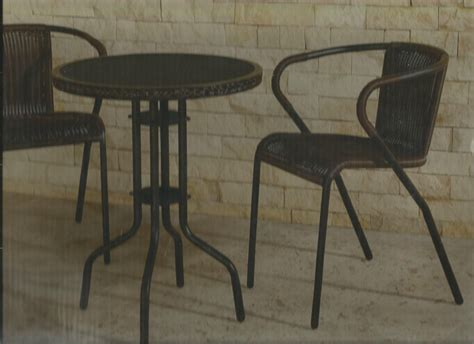 Coffee Shop Furniture,coffee Shop Chair,coffee Shop Table