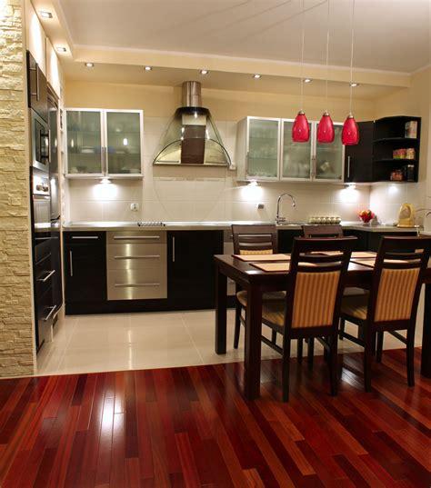 kitchen with cherry wood floors what is jatoba hardwood flooring product profile 8743