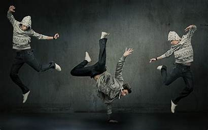 Hip Hop Dance Wallpapers Quotes Awesome Dancer
