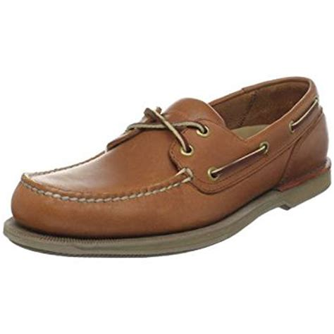 rockport boat shoes perth rockport s perth boat shoe shoes