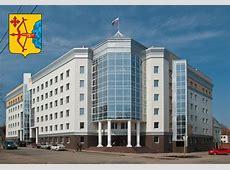 Cемь нелегальных казино закрыты в Ялте — Прокуратура