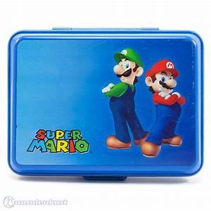 Super Mario Tasche : nintendo 3ds 3ds xl tasche carry case bag f r konsole ~ Kayakingforconservation.com Haus und Dekorationen