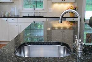 Granit Pflege Außenbereich : granit impr gnieren so geht 39 s ~ Orissabook.com Haus und Dekorationen